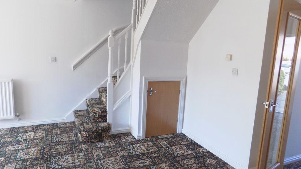 3 Bedrooms House for sale in Joseph Hardcastle, New Cross, SE14