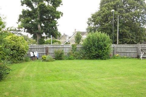 Land for sale - Tetbury, Gloucestershire