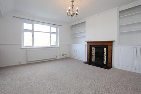 1 bedroom flat to rent - Aymer Road, Hove