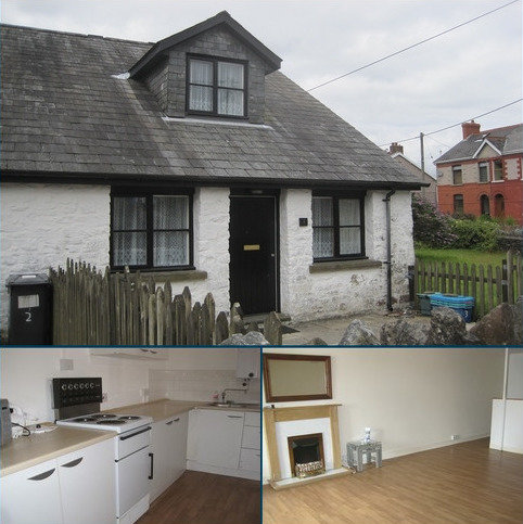 2 bedroom end of terrace house to rent - Hennoyadd Road, Abercrave, Swansea.