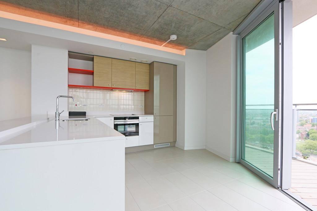 3 Bedrooms Apartment Flat for sale in Hoola, Western Gateway