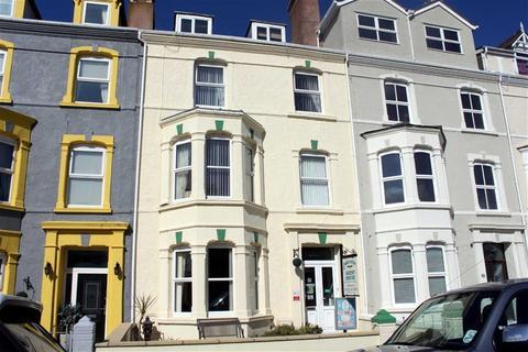 Guest house for sale - Lloyd Street, Llandudno, Conwy