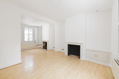 Stamford Cottages London Sw10 2 Bed House 163 2 058 Pcm