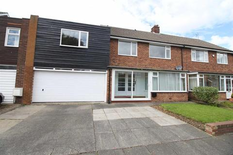 5 Bedroom Semi Detached House To Rent
