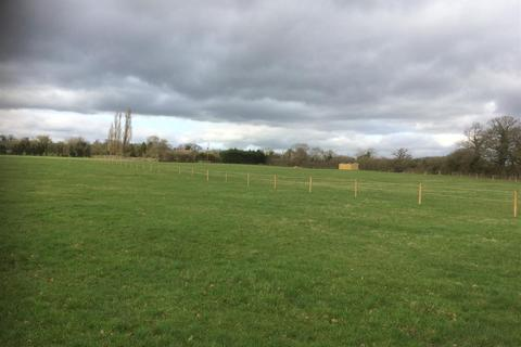 Land for sale - Corse Lawn, Gloucester