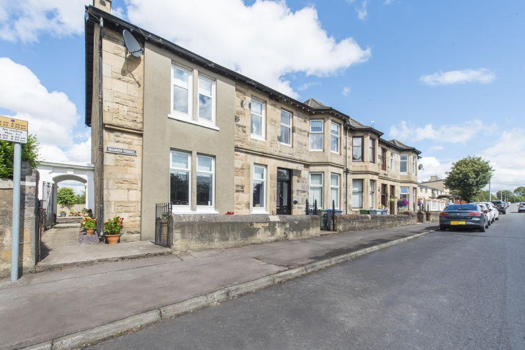 1 belhaven terrace burnside glasgow g73 3sh 4 bed end for 15 belhaven terrace glasgow
