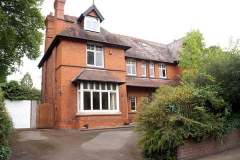 6 bedroom semi-detached house for sale - Meriden Road, Hampton In Arden