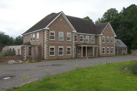 7 bedroom detached house for sale - Widney Manor Road, Knowle