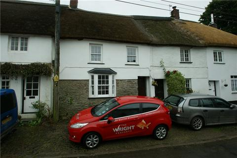 3 bedroom house to rent - Prixford, Barnstaple
