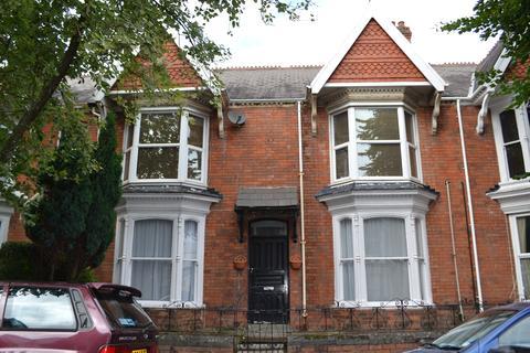 2 bedroom flat to rent - Beechwood Road, Swansea