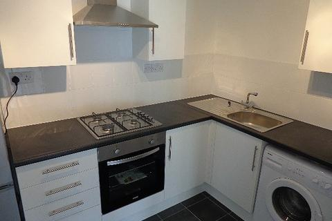 1 bedroom apartment to rent - Kingsleigh Road, Heaton Mersey, Stockport, SK4