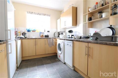 1 bedroom detached house to rent - Ridgway Road, Hightown