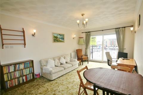 2 bedroom flat to rent - York Court, Maritime Quarter, Swansea