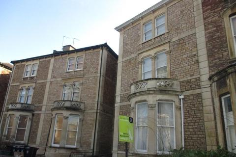 1 bedroom apartment to rent - Clifton, Whatley Rd BS8 2PS