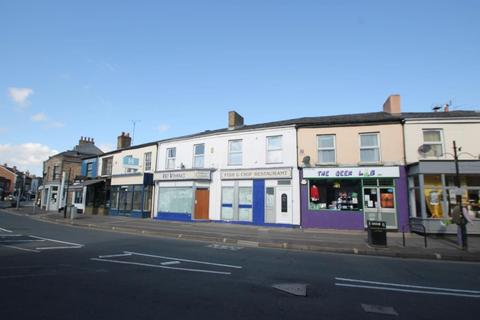 1 bedroom apartment to rent - Station Road, Taunton