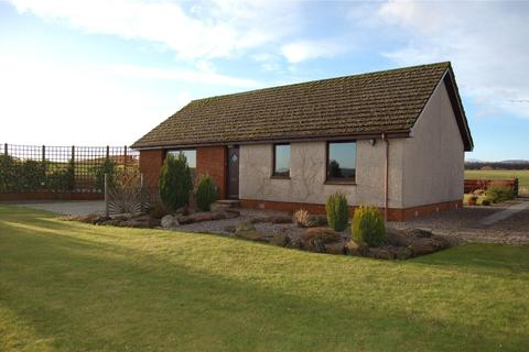 3 bedroom detached bungalow to rent - Blairyfeddon Cottage, Forfar, Angus, DD8