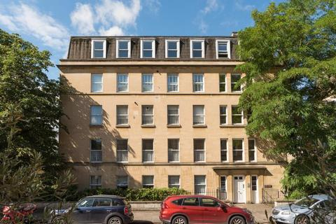 3 bedroom apartment to rent - Abbey Court, Edward Street