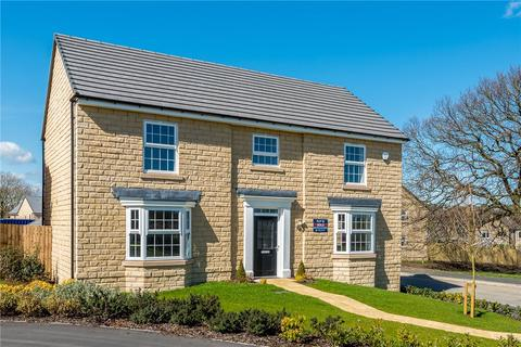 5 bedroom detached house for sale - Brookfield Fold, Hampsthwaite, Harrogate, North Yorkshire