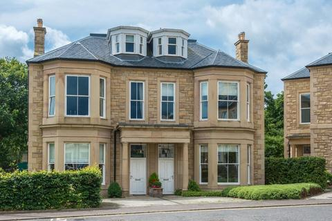 5 bedroom semi-detached house for sale - Alfred Place, Edinburgh