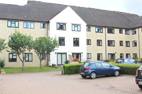 2 bedroom apartment for sale - Barclay Court, Trafalgar Road, Cirencester, GL7