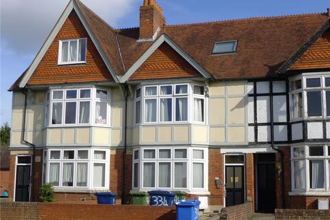 Studio to rent - Banbury Road, Oxford, Oxfordshire, OX2