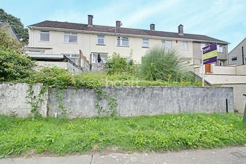 4 bedroom semi-detached house for sale - Milford Lane