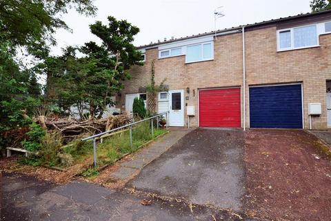 3 bedroom terraced house for sale - Little Park, Quinton