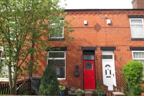 2 bedroom terraced house to rent - Vesper Street, Failsworth