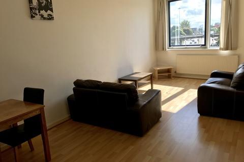 2 bedroom apartment to rent - Princess House, City Centre