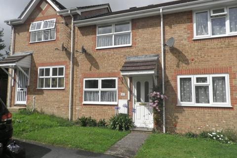 2 bedroom terraced house to rent - Hanson Park, Northam, Bideford