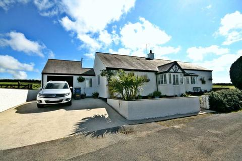 2 bedroom cottage for sale - Llanfachraeth, Anglesey