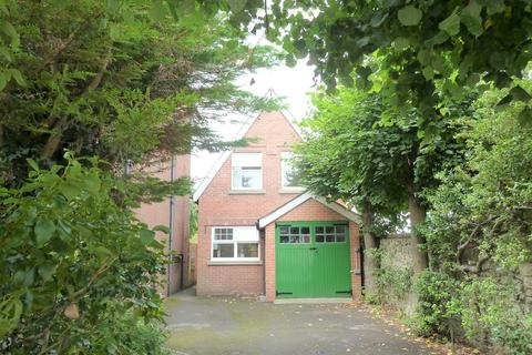 3 bedroom detached house to rent - Lower Fant Road, Maidstone