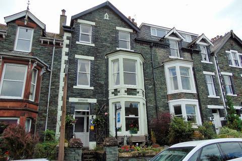 Guest house for sale - Eden Green Guest House, Blencathra Street, Keswick, CA12 4HT