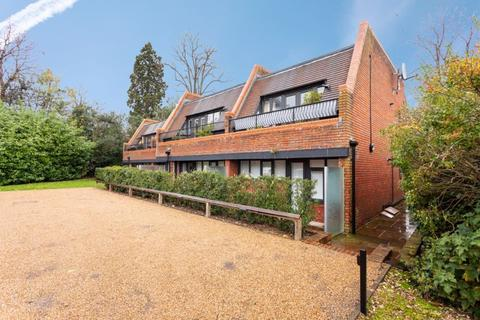 1 bedroom apartment for sale - Cromwell Gardens, Marlow