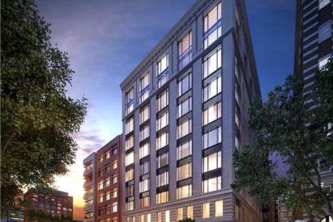 4 bedroom penthouse  - 11 Beach, Tribeca