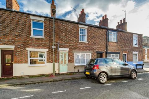 2 bedroom terraced house for sale - Jericho Street, Oxford