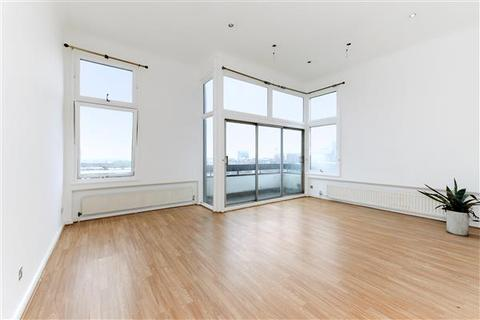 2 bedroom flat to rent - BURWOOD PLACE, MARBLE ARCH, W2