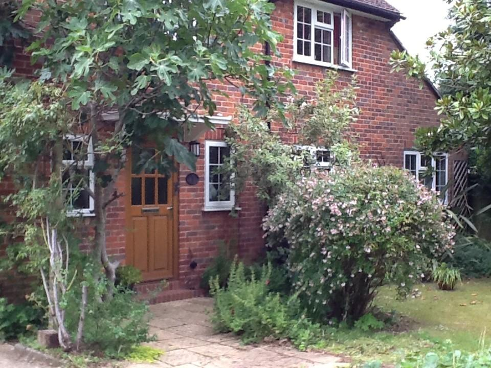 4 Bedrooms Cottage House for sale in Lower Shiplake