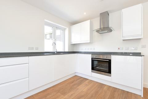 2 bedroom bungalow for sale - Green Lane London SE9