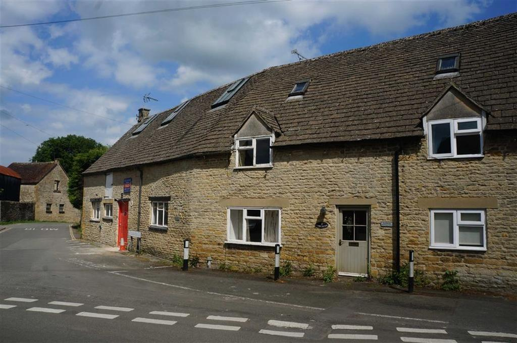 1 Bedroom Cottage House for sale in Manor Cottages, Stow-on-the-Wold, Gloucestershire