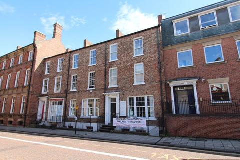 Office to rent - Amity House, Coniscliffe Road, Darlington