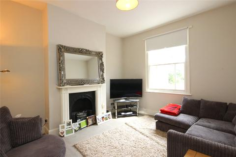 1 bedroom apartment to rent - Gloucester Road, Bishopston, Bristol, BS7