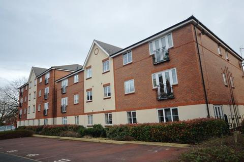 2 bedroom flat to rent - 51 Tiverton House, Gamston