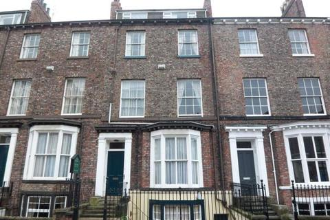 1 bedroom flat to rent - ST. MARYS, BOOTHAM, YORK, NORTH YORKSHIRE, YO30 7DD