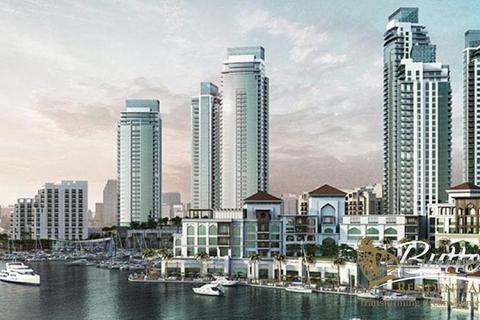 3 bedroom apartment  - Dubai, Dubai, United Arab Emirates