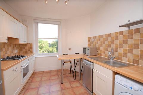 1 bedroom flat to rent - Kidbrooke Grove, Blackheath, London, SE3