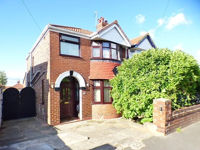 3 Bedrooms House for sale in Hinton Road, Runcorn