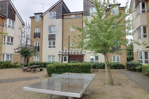 1 bedroom flat for sale - Norton Farm Drive