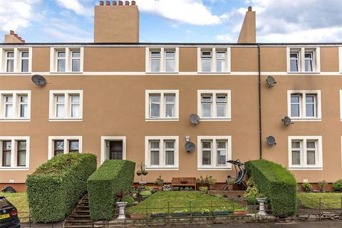 2 bedroom flat for sale - 2B Arklay Terrace, Dundee, Angus, DD3