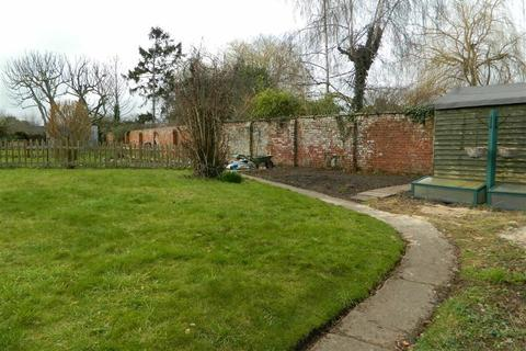 2 bedroom semi-detached house to rent - Church Road, Alphington, Exeter, Devon, EX2